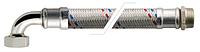 Поплавковый включатель для дренажн/фекальн насоса, 2,5 м, с регулировкой уровня