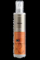 Lakme солнцезащитный спрей для защиты волос от солнца Teknia Sun care