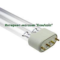 Бактерицидная лампа OSRAM HNS L 55W 2G11 (Италия), фото 1