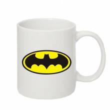 Кружка «Batman»