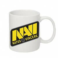 Кружка «Navi (Natus Vincere)»