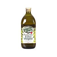 Оливковое масло Prestige Line Extra Vergine Goccia d'oro 1л Италия