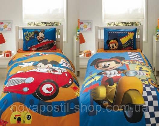 Комплект постельного белья TAC Mmch 2010
