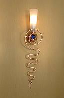 Интерьерный настенный светильник Banci Firenze