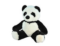 """Медвежонок """"Панда"""" 63 см В027"""