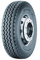 Грузовые шины Kormoran F ON/OFF, 295 80 R 22.5