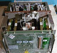 Преобразователь ПТЭМ-2Р-2М - Низковольтное электротехническое оборудование