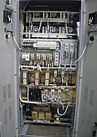Устройство плавного запуска СД для ЭКГ-8; 10; 12,5; и ЭШ - Низковольтное комплектное устройство НКУ