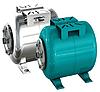 Гидроакумулятор 24 литра АРС  из нержавеющей стали