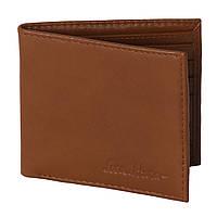 Бумажник Issa Hara WB1 (24-00)