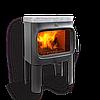 Чугунная печь-буржуйка JOTUL F 305