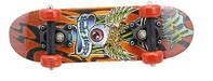 Скейт детский H03433