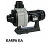 Насос  KA250  44м3/ч, 90 мм, 2,3 кВт, 400 В,  без префильтра 3F