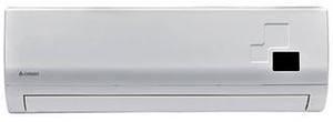 Кондиционер CHIGO CS-25H3A-V117