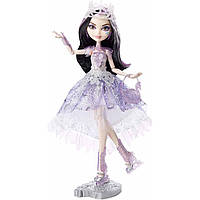 Кукла Эвер Афтер Хай Дачес Свон Прекраснейшая на льду (Ever After High Duchess Swan Fairest on Ice)
