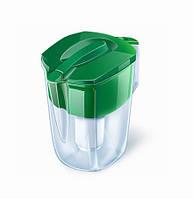 Фильтр для воды Аквафор Океан зеленый