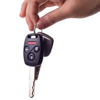 Изготовление ключей Автомобильные,Квартирные,Сейфовые,Гаражные.