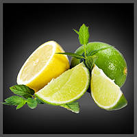 Ароматизатор Premium Лимон/Лайм