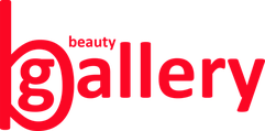 Интернет ― магазин Beauty Gallery