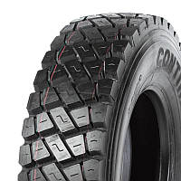 Грузовые шины Continental HDC1, 315 80 R22.5