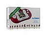 Игровая приставка Globex PGP-100 (Красная / Red), фото 5