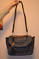 Женская сумка модного стиля , фото 1