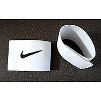 Тейпы Nike