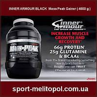 Inner Armour Black Mass Peak Gainer 2220 g