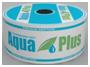 Капельная лента Купить AQUA PLUS 8mil 20см 500л/ч 500м (бухта), фото 1