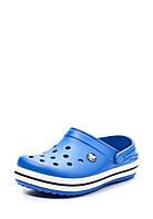 Crocs crocband детские 10998