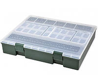 Коробка для аксессуаров Carp Zoom Predator-z O-Plus Accessory Box