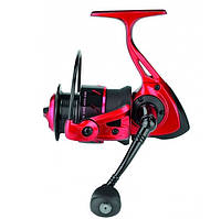 Катушка Carp Zoom Predator-Z Oplus Red-Act 2000 FD