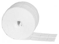 Салфетки бумажные для маникюра Magnetic 500 шт (2000 шт) 4*5 см