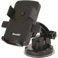 Держатель для смартфона Stealth PH-002