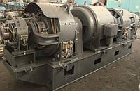 Преобразовательный 5-ти машинный агрегат к экскаватору  ЭКГ 5А