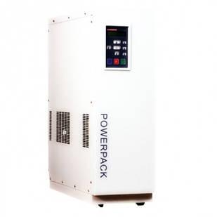 ⚡MAKELSAN Powerpack Plus 5000 (5 кВА 1/1 - фазный)
