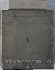 Блок управления двигателем 1.6 16V Zetec-E Ford  Mondeo MK1-2 92-00