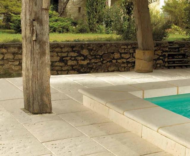 Копинговый камень Pierra (Франция)