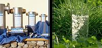 Структуризатор воды, витализатор, EWO, структуризация, структурирование