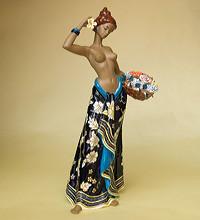 Африканки в харькове фото 618-470