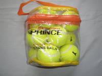 Мяч для б/т (12 шт в сумочке)
