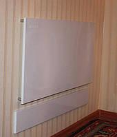 Панель электроотопления Uden-500