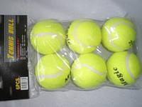 Мяч для б/т Magic PVC (6 шт в упаковке)