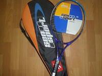 Ракетка для большого тенниса, 69 см., литой корпус