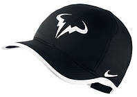 Кепка Nike Rafa Feather Light (715145-010 )