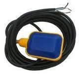 Автоматика поплавок для насосов PC8 с кабелем 5 м