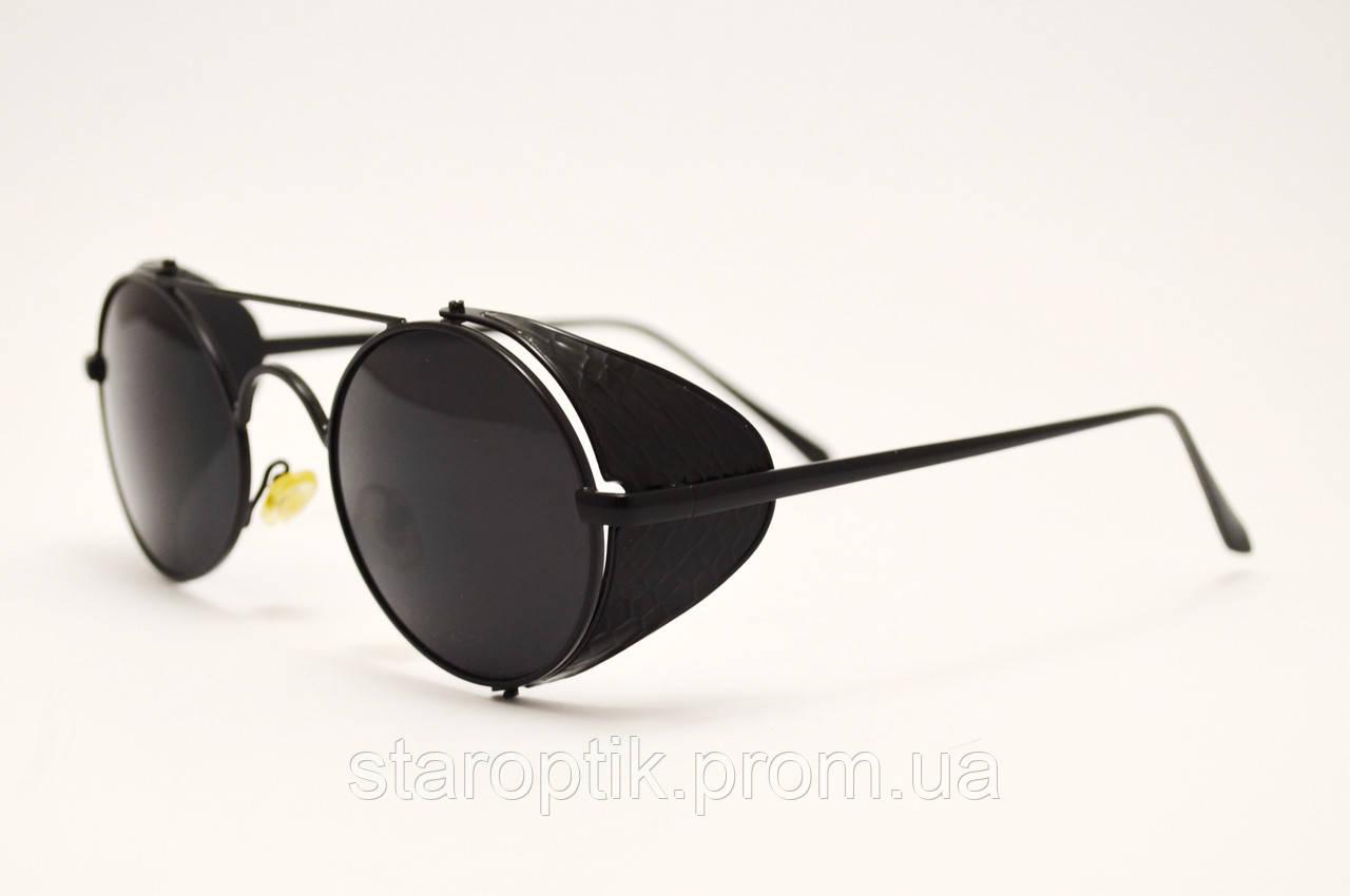 b7a74166f60c Солнцезащитные очки Linda Farrow LFL-253-C2 черный цвет - Star Optik в  Одессе