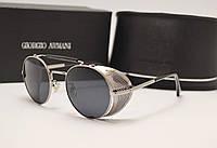 Солнцезащитные очки Emporio Armani a 056