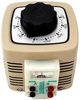 Латр (лабораторный автотрансформатор) 1000ВА (700Вт)
