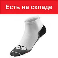 Носки для бега Mizuno DryLite Race Mid